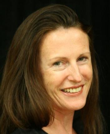 Ms Elissa McCormick