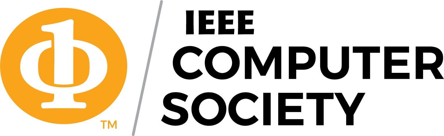 Technically co-sponsored by IEEE Computer Society
